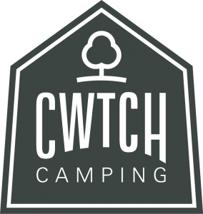 Cwtch Camping Pembrokeshire